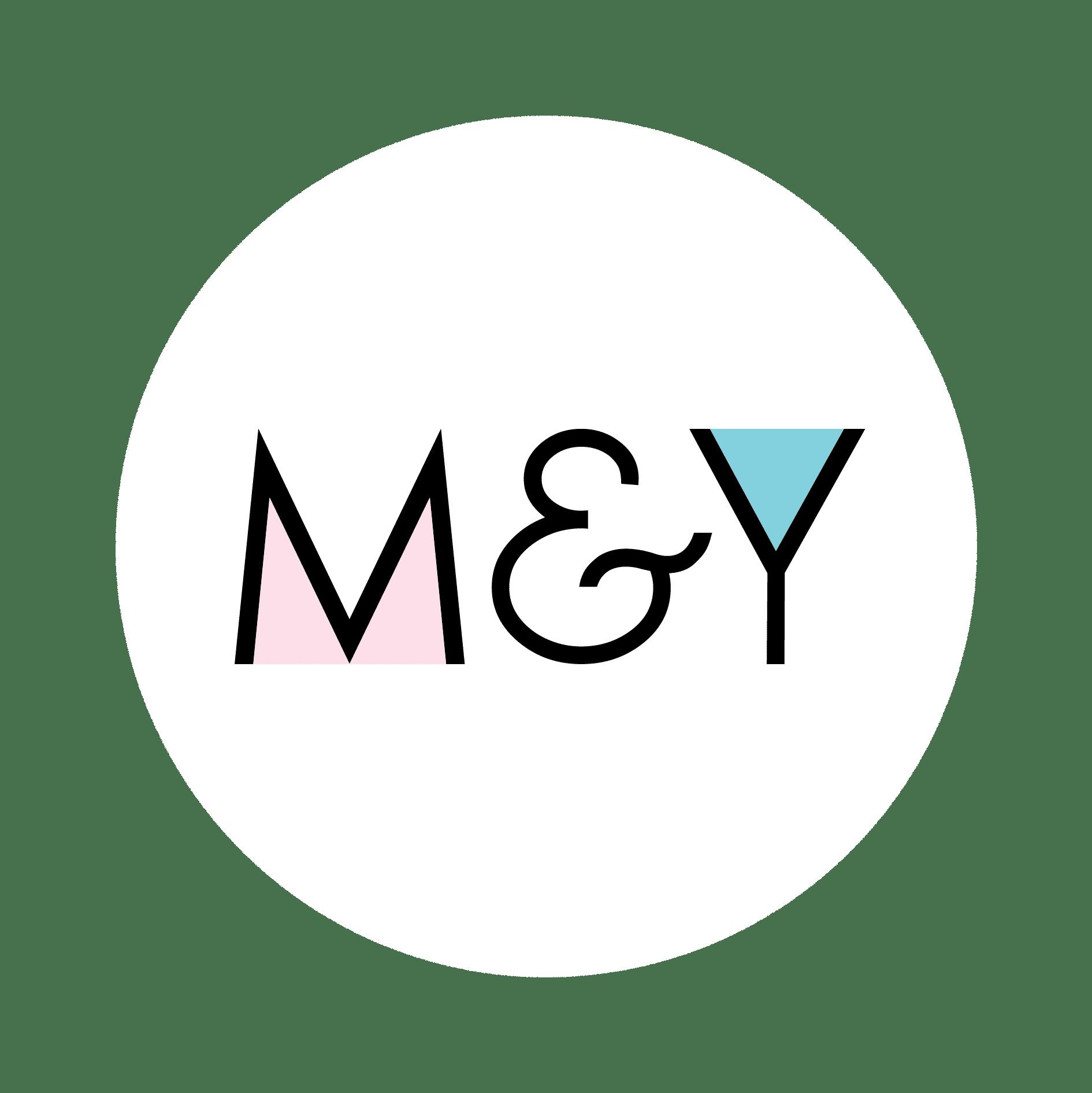 Madame & Yves logo
